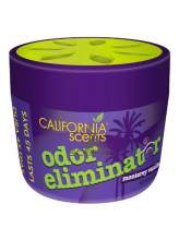 Нейтрализатор запахов California Scents Odor Eliminator Monterey Vanilla